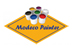 Logo Modeco Painter