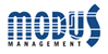Logo Modus Management